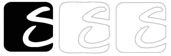 Beipiel_Logo_Vektorisierung
