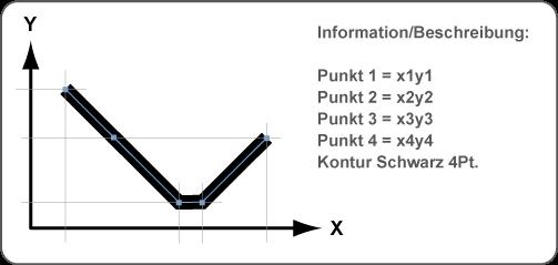 Figur1_Vektor