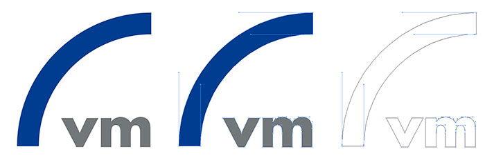 Vektor_Demo_klein