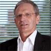 Robert Maas