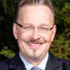 Martin Marotz